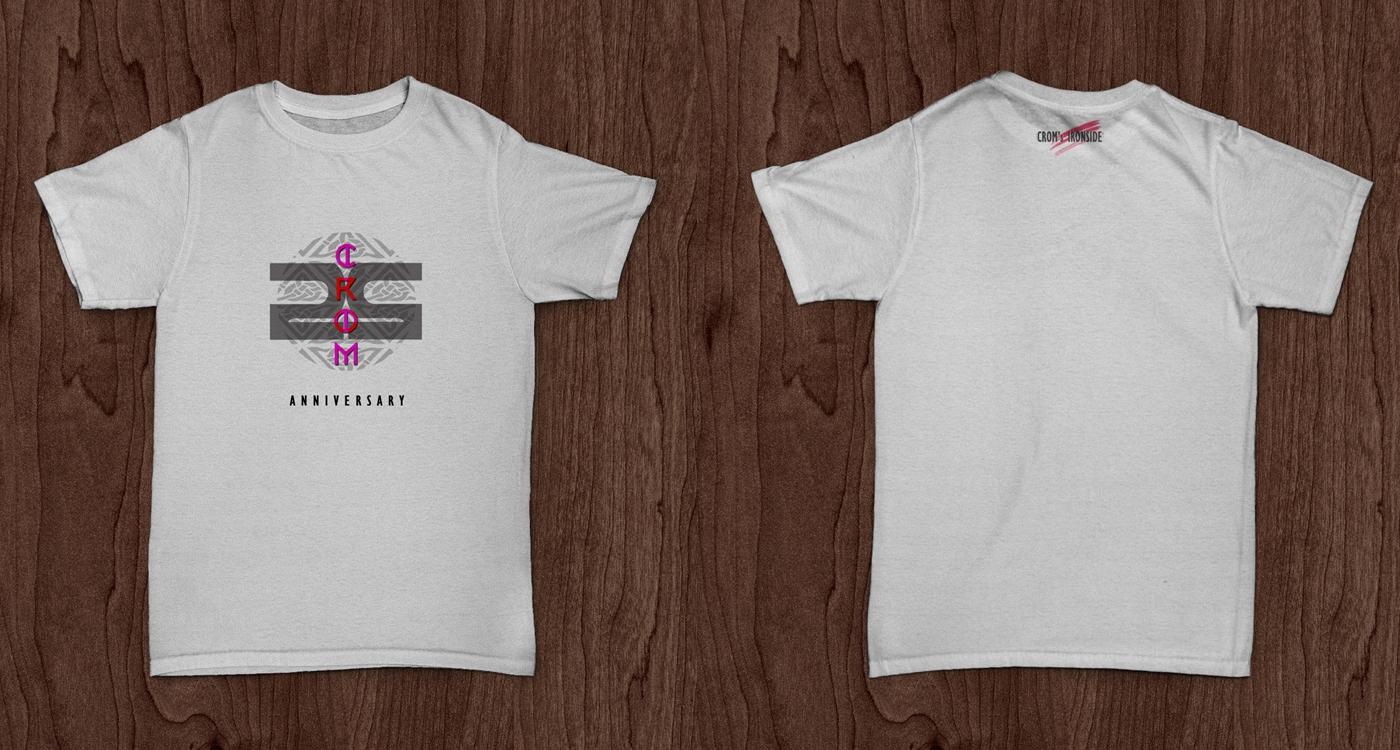 티셔츠(화이트).jpg