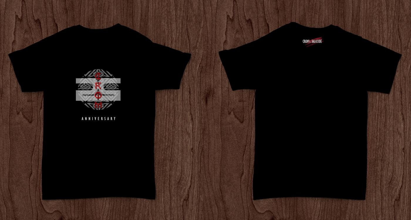 티셔츠(블랙).jpg